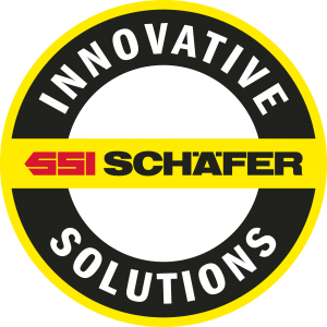 Innovative Packaging Solutions from SSI SCHAEFER