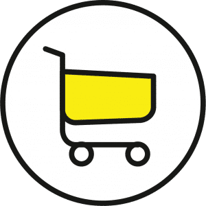 Retail & Wholesale Packaging Solutions