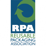 RPA Reusable Packaging Association