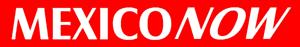 mexico_now_logo