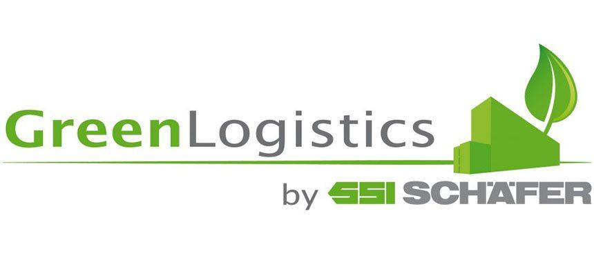 SSI SCHAEFER Announces New SCHAEFER Sustainability Program for Green Logistics