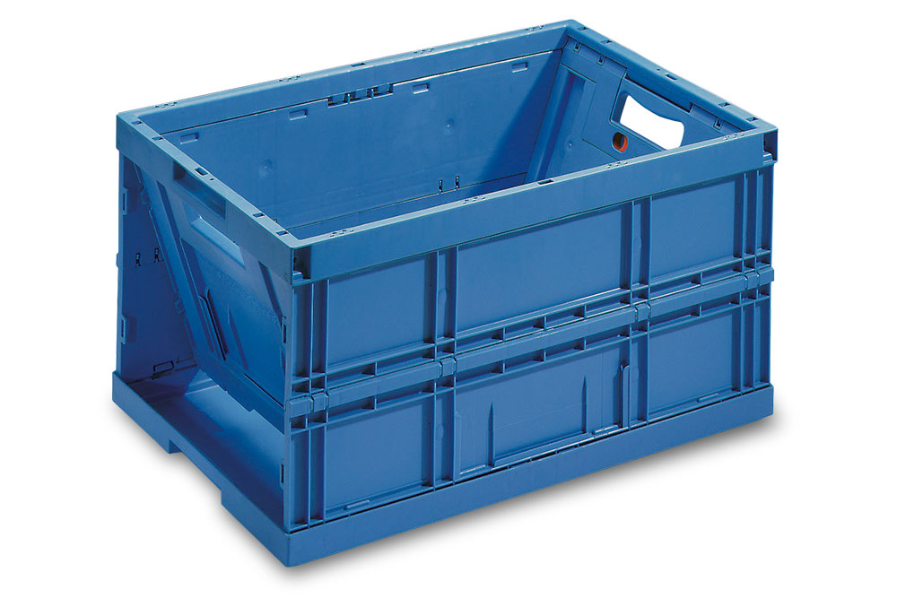 FK Collapsible Container B3
