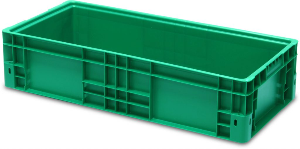 NF 321507 Container by SSI SCHAEFER