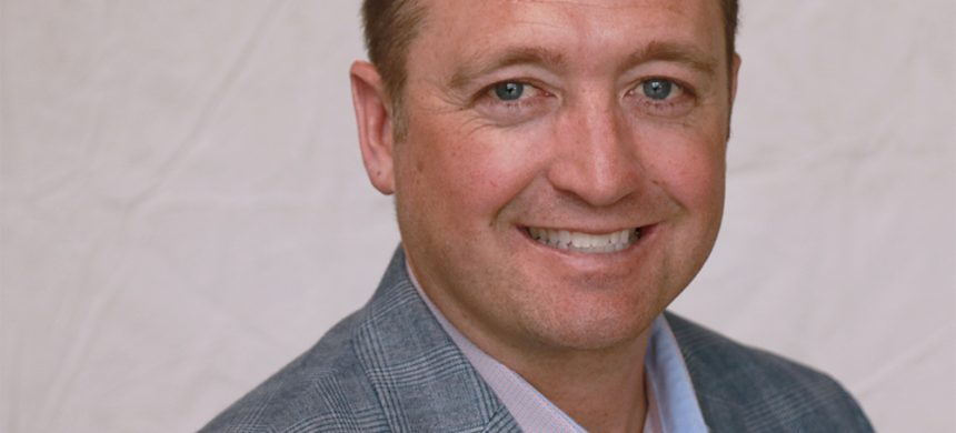 SSI SCHAEFER PROMOTES PACKAGING EXPERT, ANDY SCHUMACHER AS VICE PRESIDENT OF PACKAGING SYSTEMS