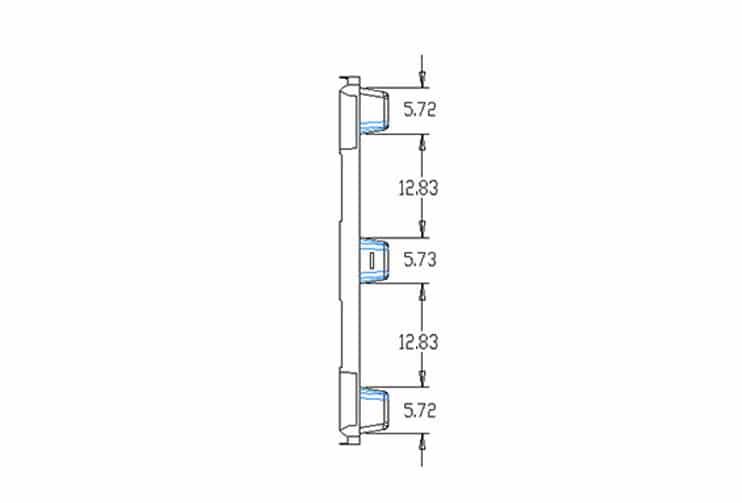 NFP Pallet diagram 2