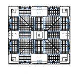 SMP Pallet diagram 3
