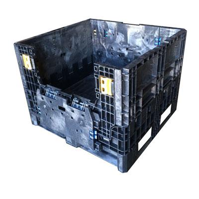 SB32302520 Bulk Container