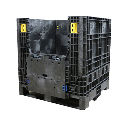 SB32303420 Bulk Container