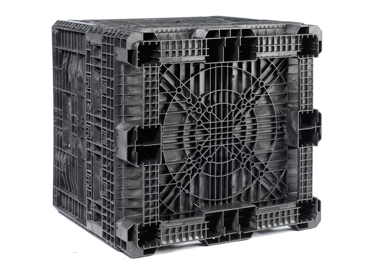 SB Bulk Container Base