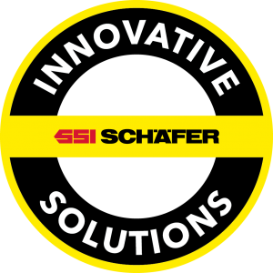 Innovative Solutions from SSI SCHAEFER