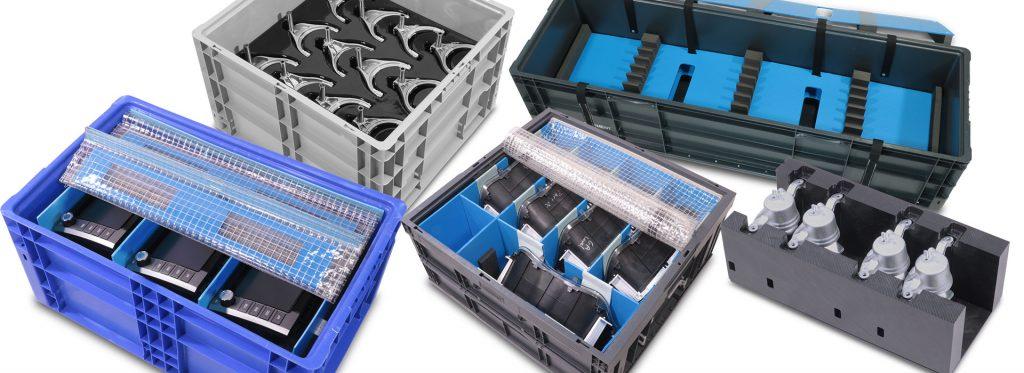 SCHAEFGUARD Engineered Solutions