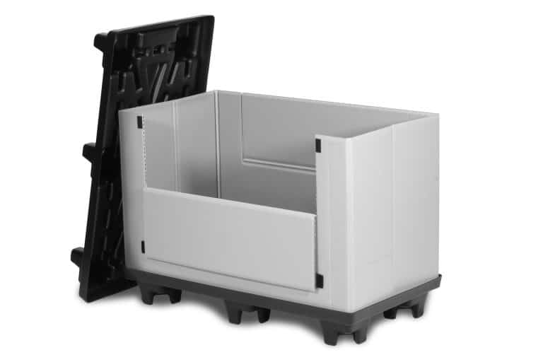 sleeve-pack-45x24x30-03-TOP