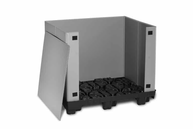 sleeve-pack-48x40x42-03-FRONT-OFF